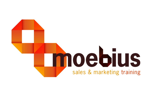 Moebius Sales & marketing training
